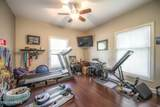1539 Crump Farm Road - Photo 30