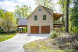 1539 Crump Farm Road - Photo 38