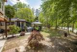 1539 Crump Farm Road - Photo 45