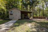 1539 Crump Farm Road - Photo 46