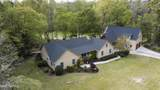 1539 Crump Farm Road - Photo 48