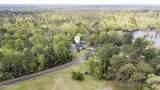 1539 Crump Farm Road - Photo 54