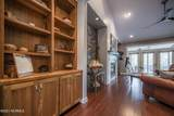 1539 Crump Farm Road - Photo 9