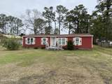 2138 Boones Neck Road - Photo 1