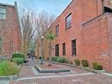 317 Pollock Street - Photo 1