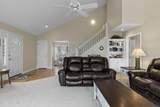 5305 Bogue Sound Drive - Photo 15