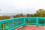 5305 Bogue Sound Drive - Photo 28