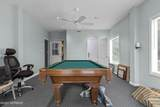 5305 Bogue Sound Drive - Photo 46