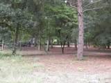 9306 Whisper Park Drive - Photo 3