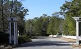 9306 Whisper Park Drive - Photo 4