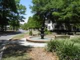 9306 Whisper Park Drive - Photo 5