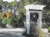9306 Whisper Park Drive - Photo 8