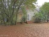 4933 Oleander Drive - Photo 1