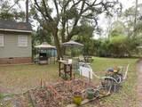 4933 Oleander Drive - Photo 2
