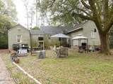 4933 Oleander Drive - Photo 3