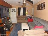 4933 Oleander Drive - Photo 4