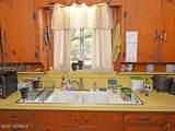 4933 Oleander Drive - Photo 6