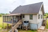 6761 Clarks Neck Road - Photo 19