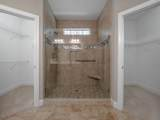 142 Olde Point Road - Photo 12