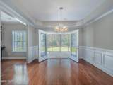 142 Olde Point Road - Photo 17