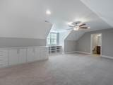 142 Olde Point Road - Photo 21