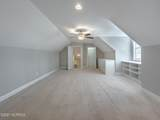 142 Olde Point Road - Photo 22