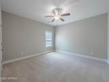 142 Olde Point Road - Photo 24