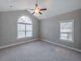 142 Olde Point Road - Photo 25