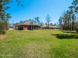 142 Olde Point Road - Photo 30