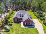 142 Olde Point Road - Photo 33