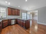 142 Olde Point Road - Photo 6