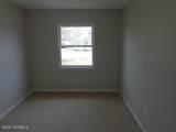 407 Cedar Court - Photo 14
