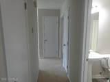 407 Cedar Court - Photo 15