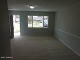 407 Cedar Court - Photo 5