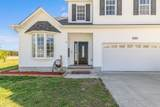 139 Azalea Plantation Boulevard - Photo 3