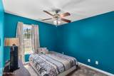 139 Azalea Plantation Boulevard - Photo 30