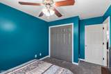 139 Azalea Plantation Boulevard - Photo 31