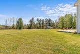 139 Azalea Plantation Boulevard - Photo 42