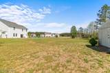139 Azalea Plantation Boulevard - Photo 45