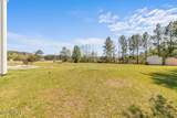 139 Azalea Plantation Boulevard - Photo 46