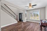 139 Azalea Plantation Boulevard - Photo 5