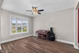 139 Azalea Plantation Boulevard - Photo 6