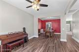 139 Azalea Plantation Boulevard - Photo 7