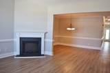 3705 Nantucket Road - Photo 3