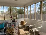 4425 Sea Pines Drive - Photo 43