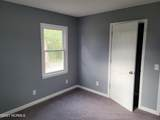 1054 Pleasant Grove Church Road - Photo 10