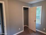 1054 Pleasant Grove Church Road - Photo 11