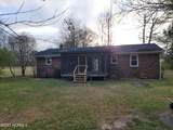 1054 Pleasant Grove Church Road - Photo 17