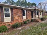 1054 Pleasant Grove Church Road - Photo 2