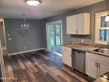 1054 Pleasant Grove Church Road - Photo 5